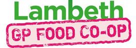 Lambeth GP Food Coop