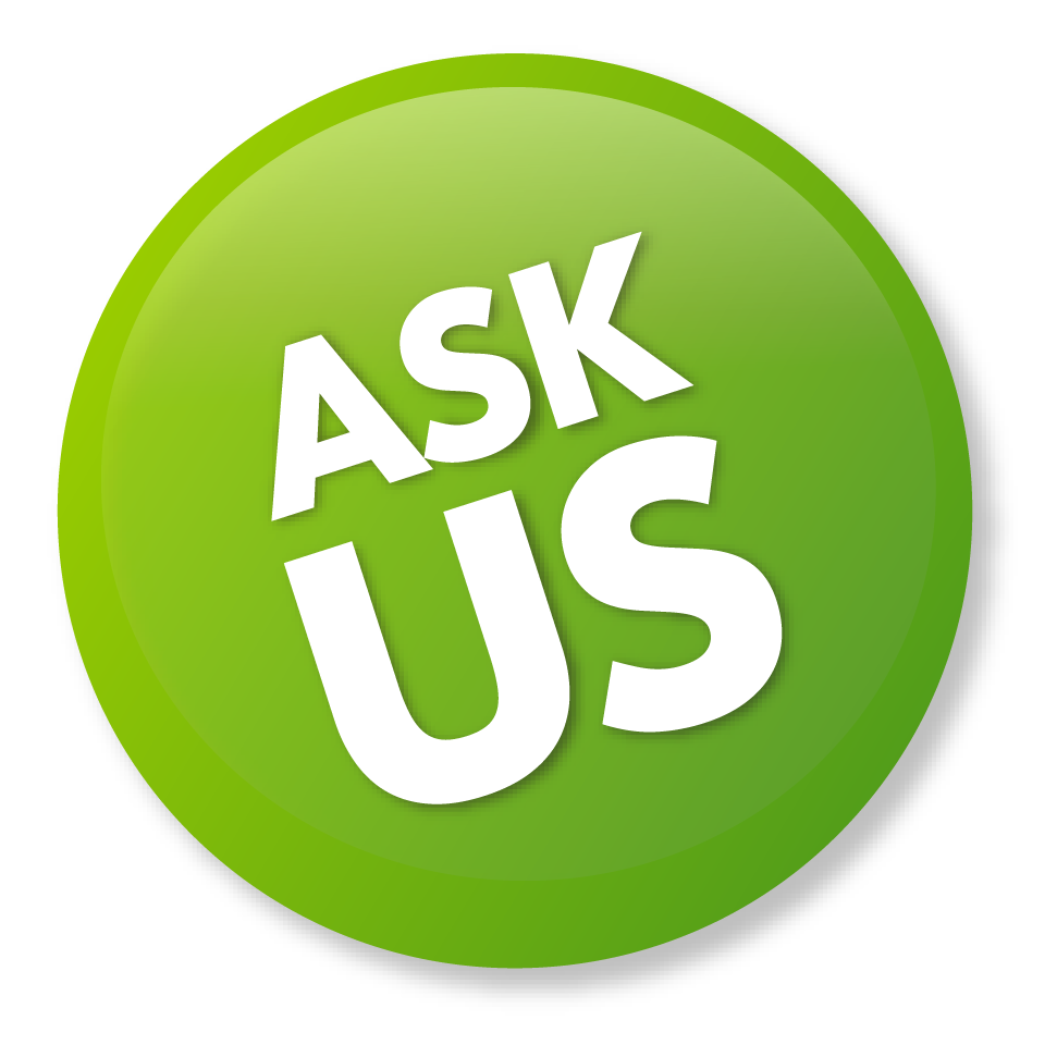 Ask us image